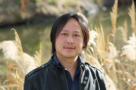 Nguyễn Bách Việt - CEO thương hiệu rượu vang Yokdoni