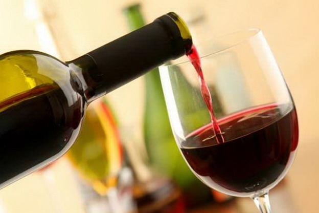 Kinh nghiệm lần đầu cho người đi chọn rượu vang