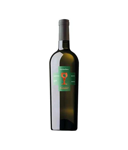 Rượu vang Schola Sarmenti Candora IGT