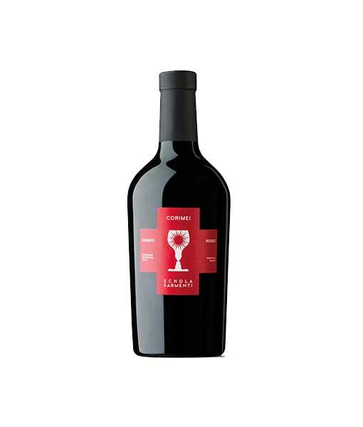 Rượu vang Schola Sarmenti Corimei