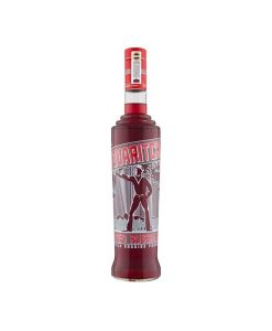 Rượu Vodka Tovaritch Red Russian
