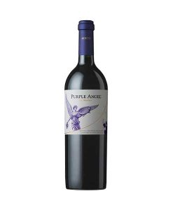 Rượu vang Montes Purple Angel - Icon Wine