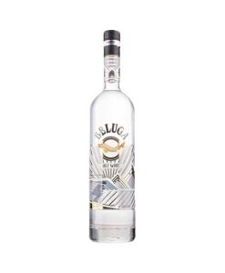 Rượu Vodka Beluga Noble Winter