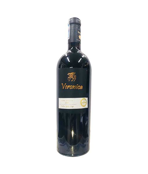 Rượu Vang Ngọt Ý Veronica giá rẻ