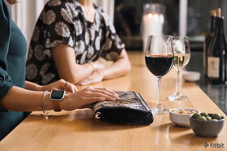 Tác dụng thần kỳ của rượu vang đỏ với sức khoẻ