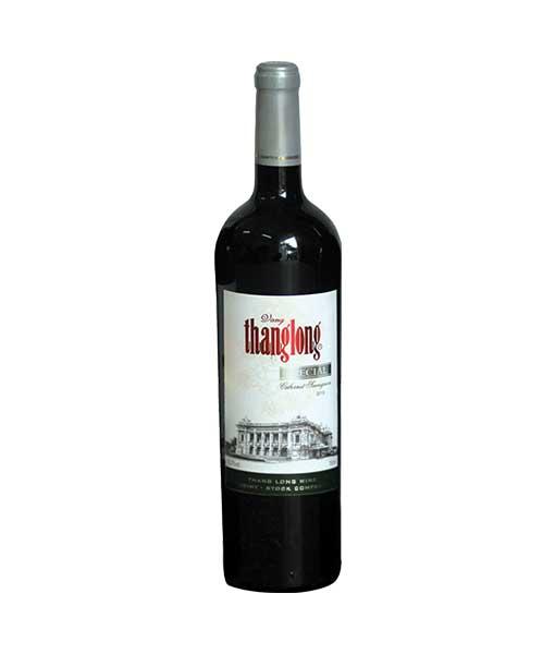Rượu Vang Thăng Long Special