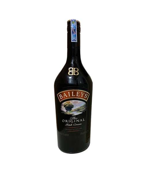 Rượu Baileys sữa dành cho phái nữ