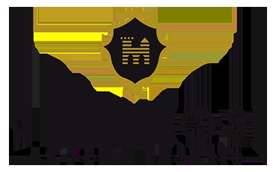 Thương hiệu Rượu Vang Ý Velenosi