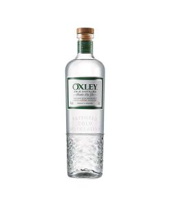 Rượu Oxley London Dry Gin