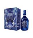 Rượu Chivas 18 Blue Signature hộp quà tết 2021