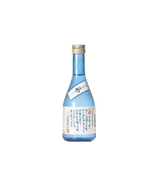 Rượu Sake Nishi No Seki Hiya 300 ml