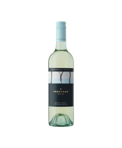 Rượu vang Úc Trentham Estate Grown Sauvignon Blanc
