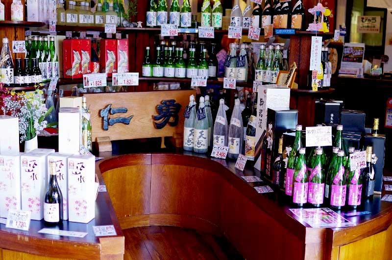 Nên thưởng thức rượu Sake nóng hay lạnh